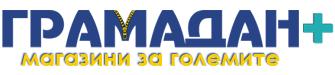 Макси мода онлайн от магазин за дрехи големи размери в София — Грамадан